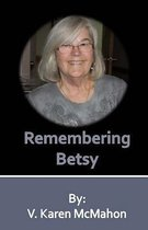 Remembering Betsy