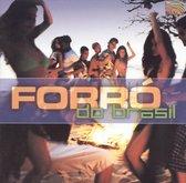 Forro Do Brazil