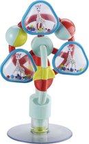 Sophie de Giraf - Zuignap met speeltjes
