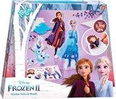 Frozen 2 Iron on Beads Stijkkralenset
