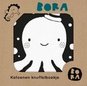 BORA  -   Bora in het water