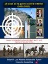 18 años de la guerra contra el terror (2001-2019) Luces y sombras de la más prolongada guerra en la historia de Estados Unidos