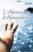 L'Alexandrie d'Alexandrins