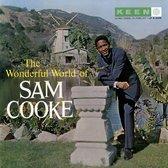 The Wonderful World Of Sam Cooke (1