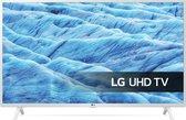 LG 43UM7390PLC - 4K TV