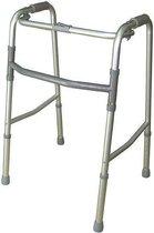 Looprek opvouwbaar en in hoogte verstelbaar 81-99 cm