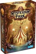 Mysterium Park - Bordspel