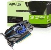 KFA2 GeForce GT 1030 2GB GDDR5