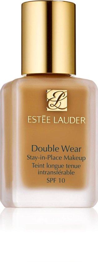 Estée Lauder Double Wear Stay-in-Place Foundation met SPF10 - 3N1 Ivory Beige