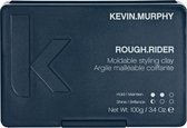 Kevin Murphy Rough Rider moldable styling clay - 100 gr