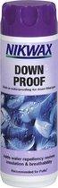 Nikwax Down Proof - impregneermiddel  - 300 ml