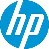HP Pavilion 15-dk0616nd - Gaming Laptop - 15.6 Inch