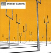 Origin of Symmetry (LP)