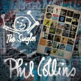 Collins Phil - Singles