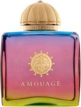 Amouage - Eau de parfum - Imitation - 100 ml
