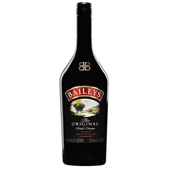 Baileys - 70 cl