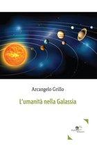 L'umanità nella galassia