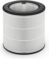 Philips NanoProtect FY0194/30 - Filter voor luchtreiniger