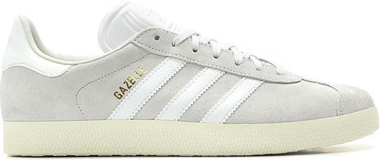 bol.com | Sneakers adidas Originals Gazelle