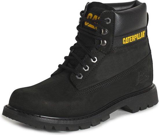 Caterpillar Colorado WC44100909, Mannen, Zwart, Laarzen maat: 41 EU