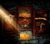 Pale Communion - CD+ Blu-ray
