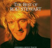 Best Of Rod Stewart