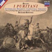 Puritani, I (Complete)
