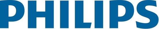 Philips HF3421/01 EnergyUp - Energylight / Energielamp - Zwart
