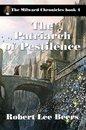 The Patriarch of Pestilence