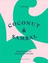 Coconut & Sambal