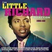 Little Richard Collection 1951-62