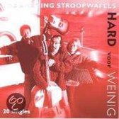The Amazing Stroopwafels - Hard Voor Weinig