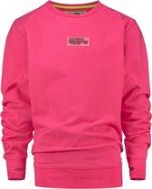 Sweater Nion