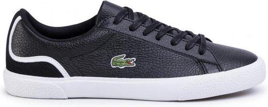 Lacoste Sneaker Maat 42