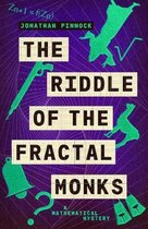 The Riddle of the Fractal Monks