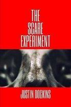 Scare Experiment