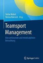 Teamsport Management