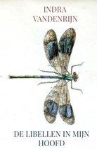 De libellen in mijn hoofd