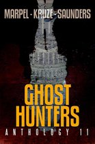 Ghost Hunters Anthology 11