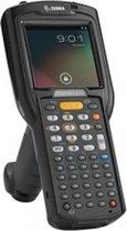 Zebra CRD3000-1001RR barcodelezer accessoire