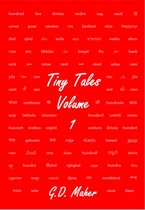 Tiny Tales Volume One