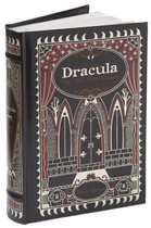 Dracula and Other Horror Classics (Barnes & Noble Collectible Classics