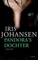 Pandora's dochter
