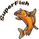 SuperFish Aquariumwinkel
