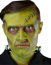 Haza Original Make-upset Monster Halloween 5-delig