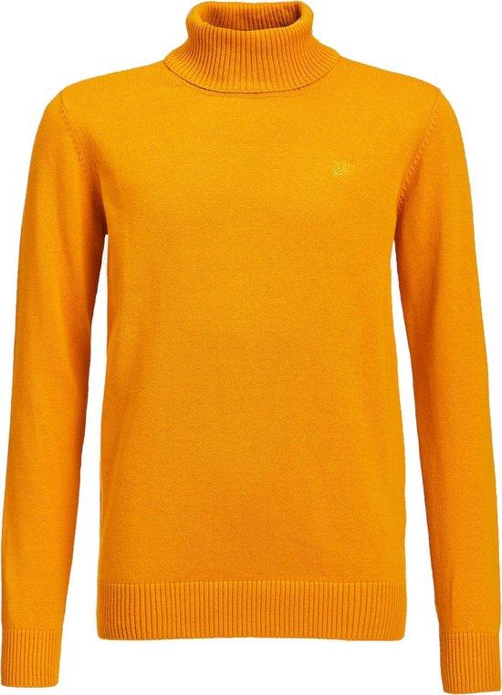 JONGENS TRUI | 78076587 WE Fashion