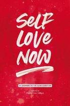 Self Love Now