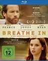 Breathe In (Blu-ray)