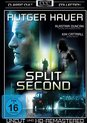 Split Second (Classic-Cult-Edition)/DVD