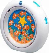 Kid'Sleep My Aquarium - Nachtlampje